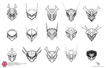 Kanjumech-heads-1