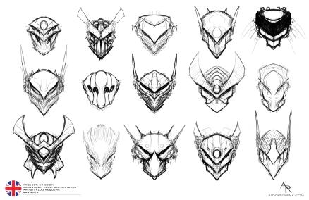 Kanjumech-heads-2