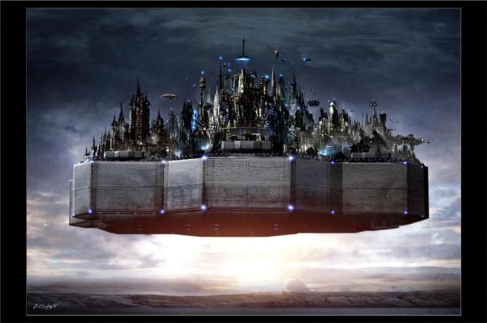 KINGDOM-CITY-2-(v2)