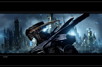 ROBOT-2-()