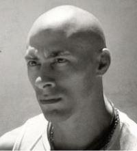 Aldo Requena