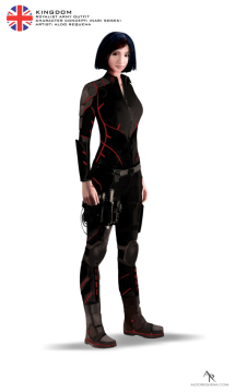 INARI-SOSEKI---Royalist-Army-Outfit(1)