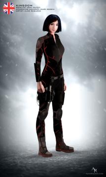 INARI-SOSEKI---Royalist-Army-Outfit(2)